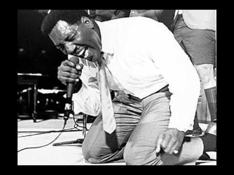 Otis Redding - Try A Little Tenderness (Album Version) My very favorite version. Not easy to find for some reason.