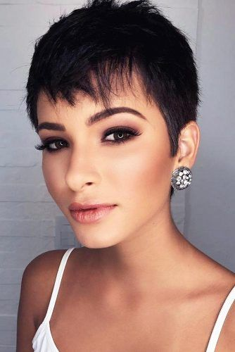 pics of short haircuts 2907 best pixie hair cuts images on hairstyle 9904 | 19c0fc655abbcfc7e9904dba6010cbd7