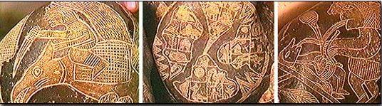Pedras de Ica, Peru.  02: Ancient Sky, Ancient Languages, Historical Stuff, Ica Stones, Ancient Aliens, Earth, Ancient Remnants