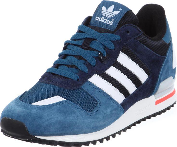adidas-zx-700-schuhe-blue-ink-white-1040-