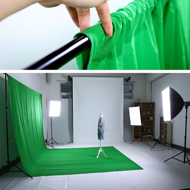 Una foto-engranajes Messines Nuevo Profesional 5.9ft blanco X 8.85ft estudio fotográfico foto de fondo 100% Cotton 21 muselina telón 1.8X2.7M Telón de fondo Photo Studio Lighting 1.8X2.7M chroma clave fondo de pantalla blanco telón de fondo: Amazon.es: Electrónica