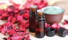 Aromaterapia: O Poder dos Óleos Essenciais Mais