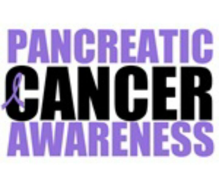 pancreatic cancer speech The cause was metastasized pancreatic cancer, carnegie mellon university  announced professors are sometimes asked to give lectures on.