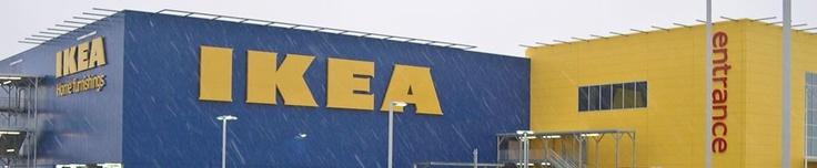 IKEA Denver + IKEA Coupons + Deals on Home Furniture, Kitchens, Appliances, Sofas, Beds, Mattresses at IKEA Denver CO