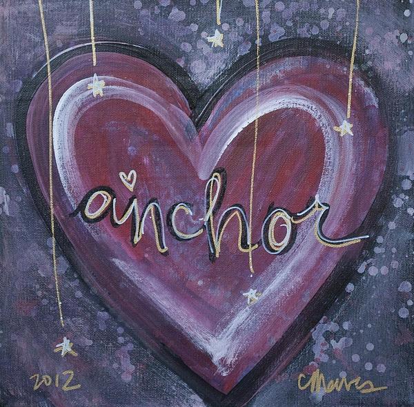 19c14785f2e532e28f72b207b3b74ad8--my-heart-anchors.jpg