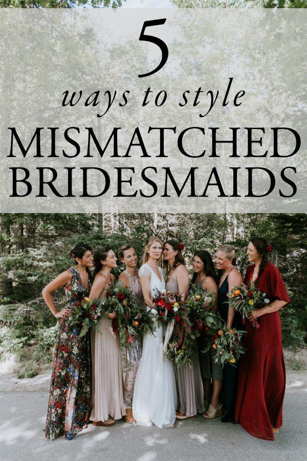 905 best Winter Wedding Inspiration images on Pinterest