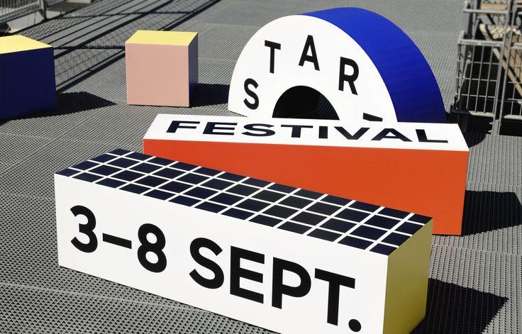 Start Festival