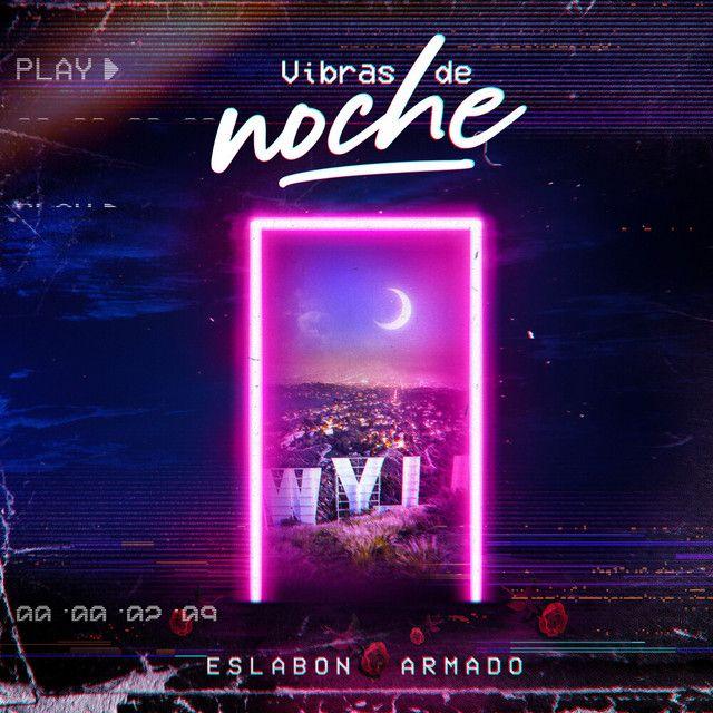 Eslabon Rap Album Covers Music Album Covers Music Album Cover