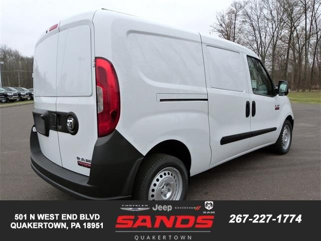 Dimensions Of A Ram Promaster 136 Wb Tips To Prepare For Van Life In 2020 Ram Promaster Van Life Van Conversion Interior
