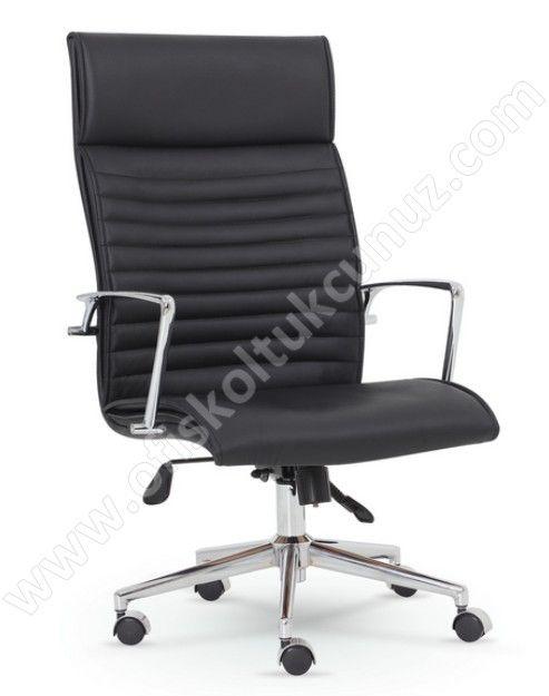 Stcom makam koltuğu