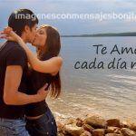 Imagenes Bonitas Para El Face Para Enamorar Con Frases Llenas De Amor