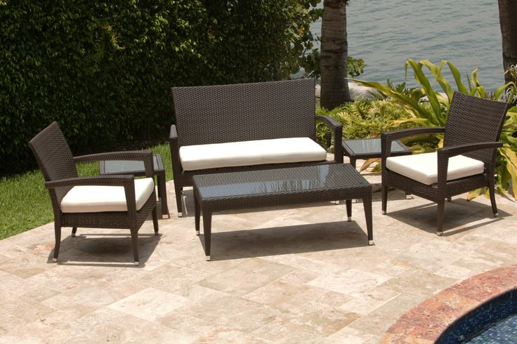Zen Outdoor Furniture - Best Interior Paint Colors Check more at http://www.mtbasics.com/zen-outdoor-furniture/