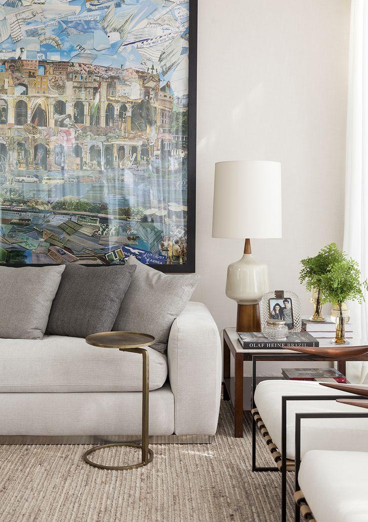 28 Melhores Imagens De Living Room No Pinterest Sala De