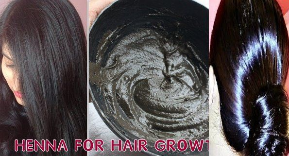 We all know benefits of henna for air, it is used as natural hair dye to get dark brown hair color but do you know aprat from hair coloring you can use hennna to reduce hair fall and rapid hair growth also. Today I will tell you how can you prepare anti hair fall mask …