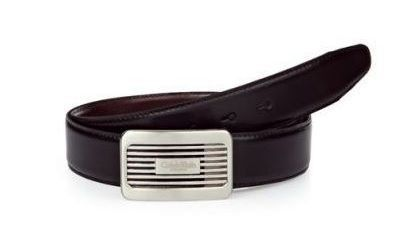Ceinture Calvin Klein Collection 49 €