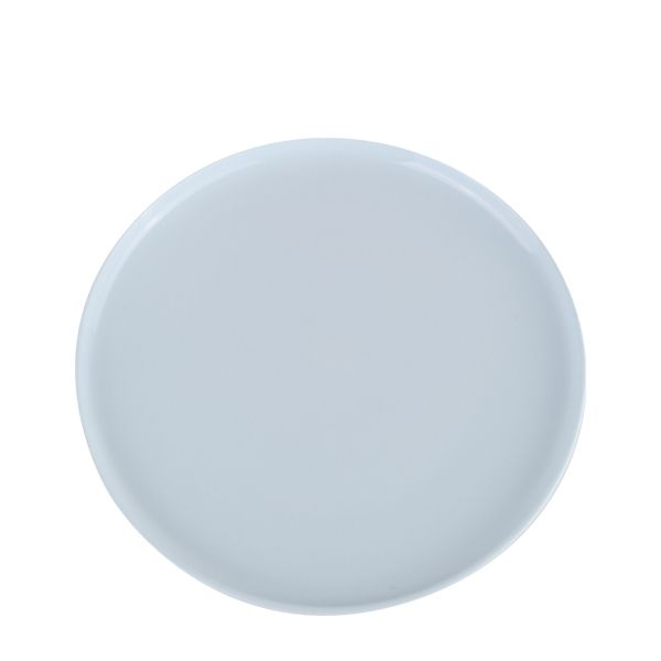 Emerson Dinner Plate - Ice Blue