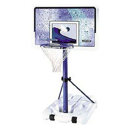17 Best Lifetime Elite Basketball Systems Images On Pinterest Basketball Systems Portable
