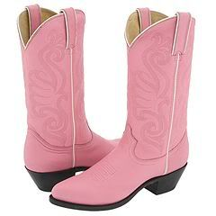 used to have these when I was a little girl & wore them eeeverywhere!