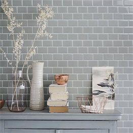 Quick Details Type Elegant Grey 4x4 Inch Tiles Place Of Origin Guangdong China Mainland Brand N Beveled Subway Tile Subway Tile Kitchen Primitive Kitchen