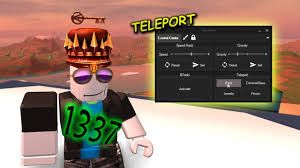 Roblox Hack Jailbreak 2017 Through Walls Homepage Roblox Jailbreak Hack Go Through Walls Roblox Cheat Meep City