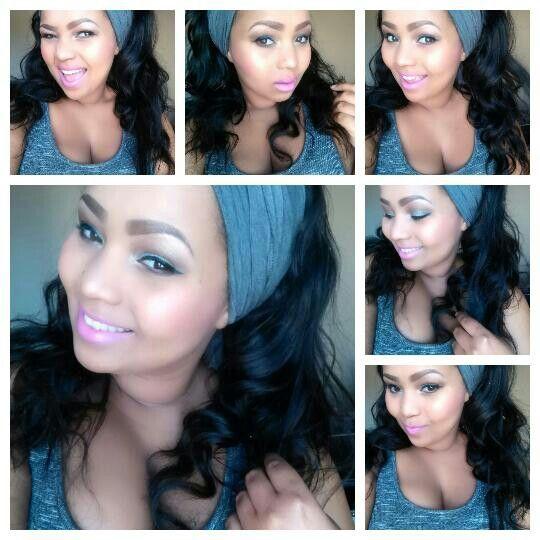 info@claritybeauty.co.za