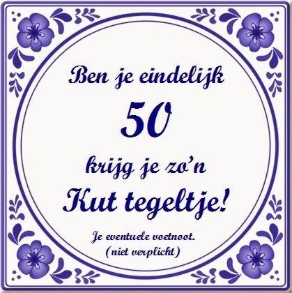 gedicht schoonzus 50 jaar 8 besten Gedichten, Spreuken Bilder auf Pinterest  gedicht schoonzus 50 jaar
