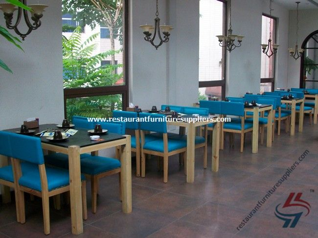 restraunt tables and chairs   and chairs t02006 restaurant table and chairs t02007 restaurant chairs ...
