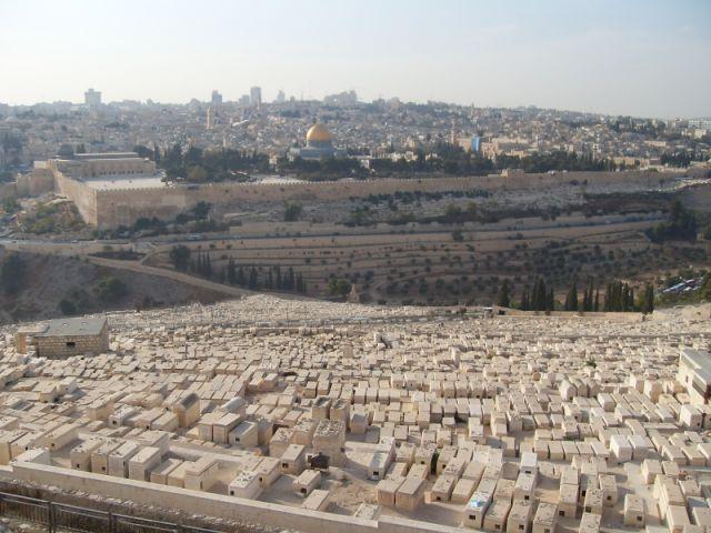 Slingers, taart en ballonnen - Reisverslag uit Jeruzalem, Israel van Klundert Oene/Amersfoort/Naarden - WaarBenJij.nu