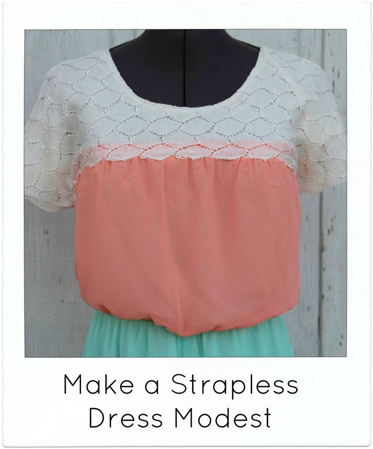 DIY Style Tutorials by Kristina J.