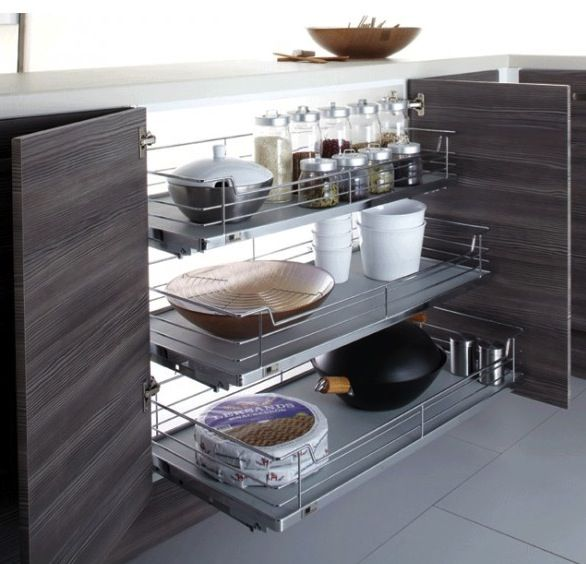 12 best images about platter storage solutions on Pantry 800mm