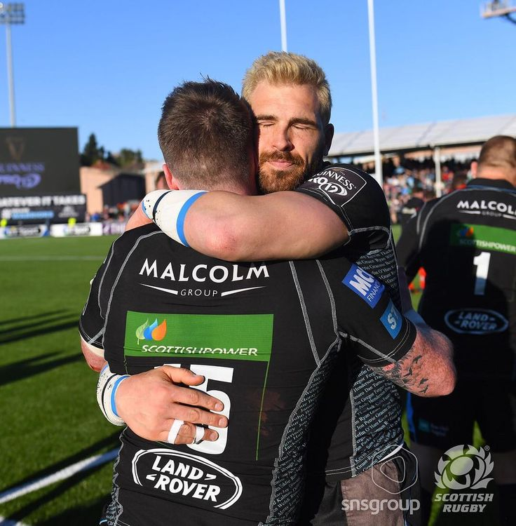 •FINAL GAME• for @sflamont tonight, maybe not the way they wanted but another great occasion! #warriors #glasgow #rugby #sport #edinburgh #picture #photography #photographer #photo @snsgroup @stuarthogg21 @glasgowwarriors @scotlandteam