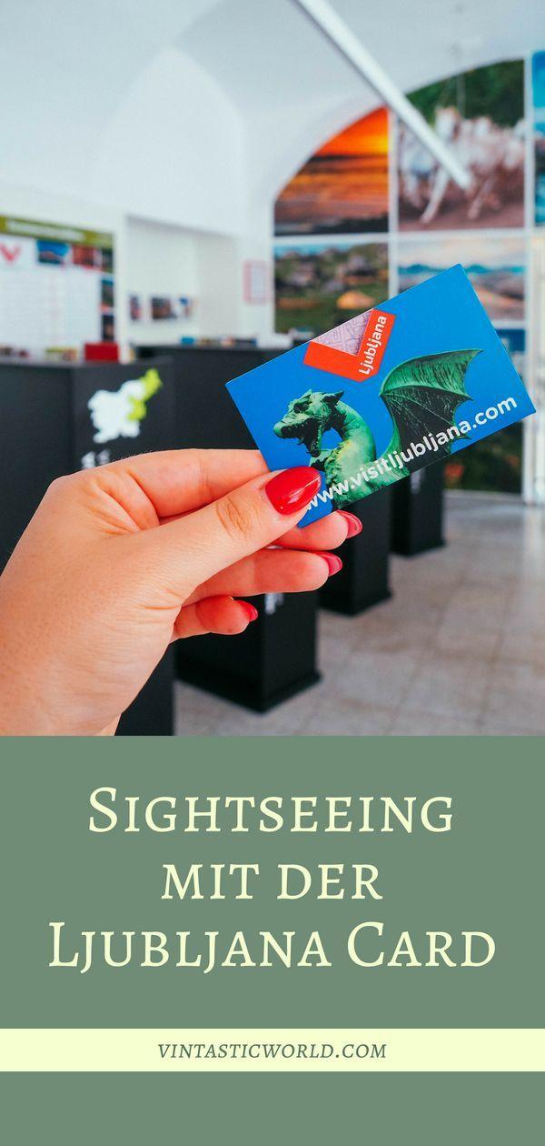 Wunderbar  Kostenlos  visitenkarten rund  Beliebt,  #ausgefallenevisitenkarten #Beliebt #cool…