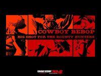 Free Download Mudah Cowboy Bebop episode 1 sampai 26 Subtitle Indonesia Mp4
