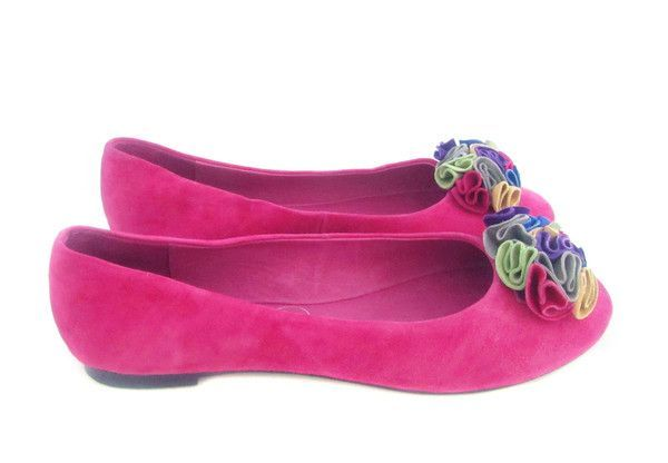 Camellia Pink  http://www.fierceheelsemporium.com.au/collections/leather-shoes/products/camellia-pink