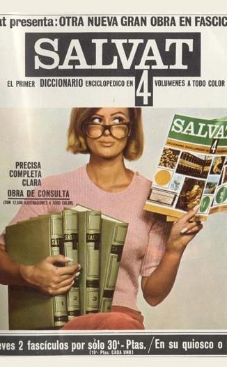 Diccionario enciclopédico Salvat ^_^