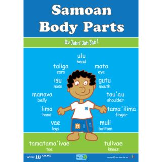 Scroll down for posters in Maori, Samaon, Tongan, Niuean, Cook Islands Maori, Fijian and Tokelauan. Special Deal: School sets: 60 posters of any combination for $240 incl gst + post email me