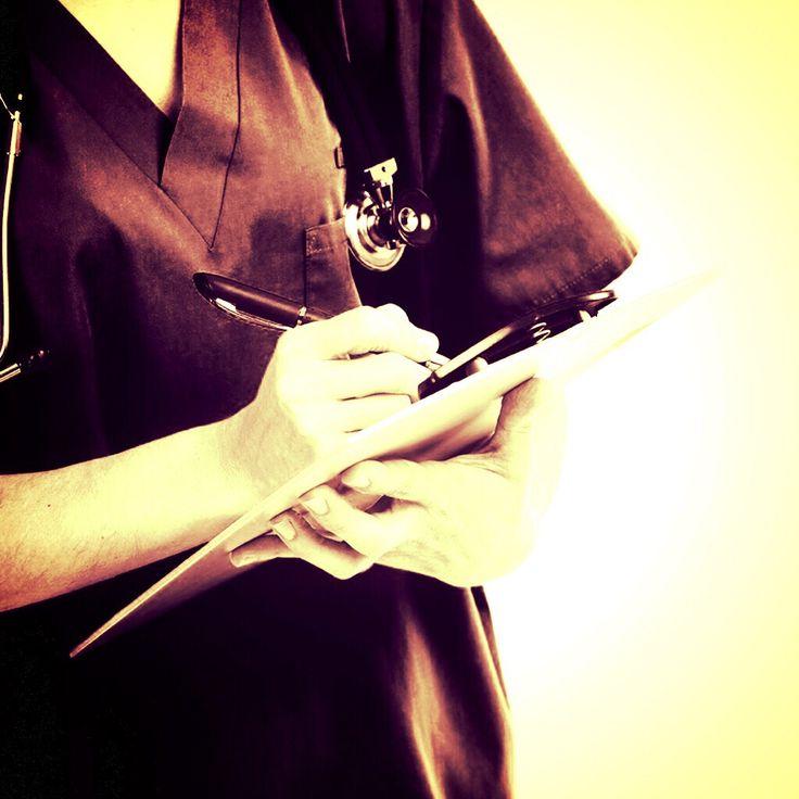 the relationship between nurses and doctors