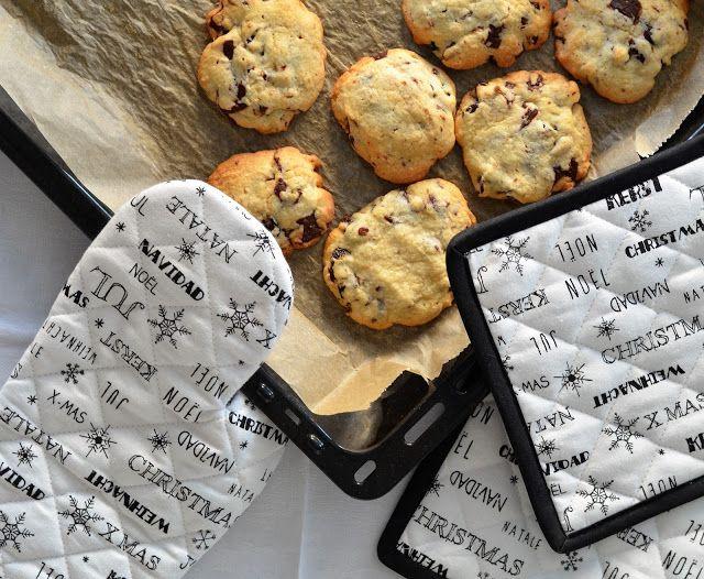 butterplätzchen rezept zum ausstechen  omas butterplätzchen  butterplätzchen rezept einfach  butterplätzchen grundrezept  feine butterplätzchen  butterplätzchen thermomix  butterplätzchen ohne ei  rezept butterplätzchen weihnachtsplätzchen  Butterplätzchen 125 g Butter white chocolate cranberry cookies  cranberry white chocolate cookies rezept  macadamia cranberry weiße schokolade cookies  cookies cranberry weiße schokolade kalorien  cranberry schoko cookies im glas  cookies weiße schokolade…