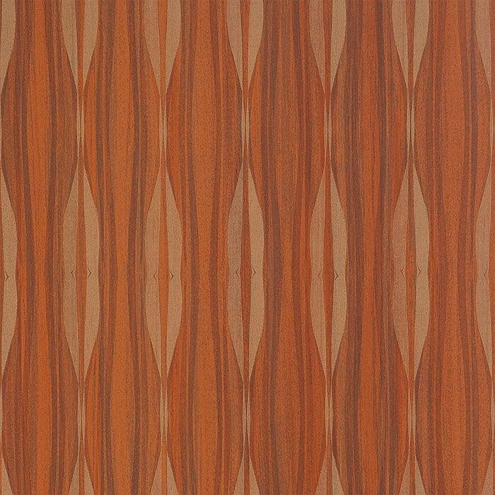 swell is a simple linear pattern with shifting dimensions it is a simple wallpaper with
