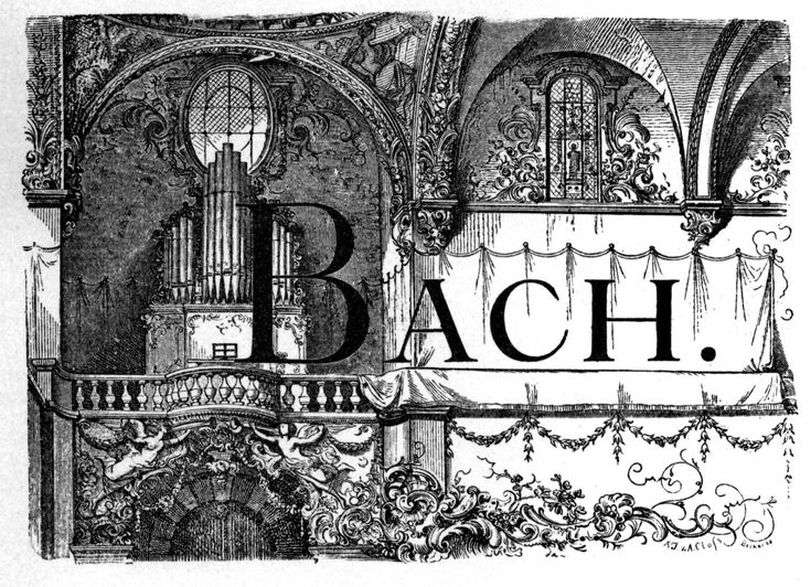 Girli At Clwb Ifor Bach - Cardiff https://whatsonadvisor.com/event/1545329 #whatsonadvisor