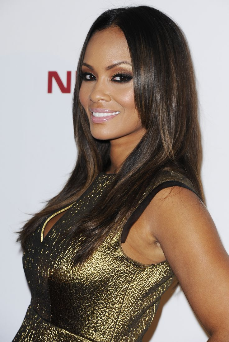 evelyn lozada - google search | evelyn lozada | pinterest | evelyn