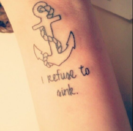 Recovery Tattoo: 34 Best Butterfly Recovery Tattoo Images On Pinterest