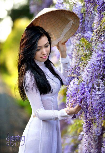 Be Sang 5 | Sang Nguyen | Flickr