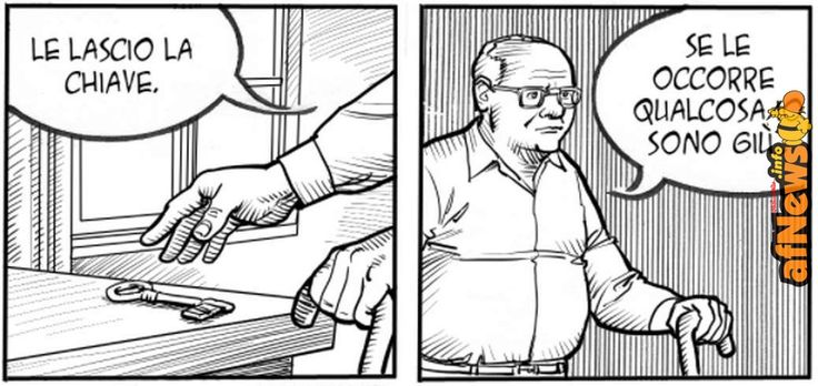 Graphic Novel 1di36 prima pagina - http://www.afnews.info/wordpress/2017/07/22/graphic-novel-1di36-prima-pagina/
