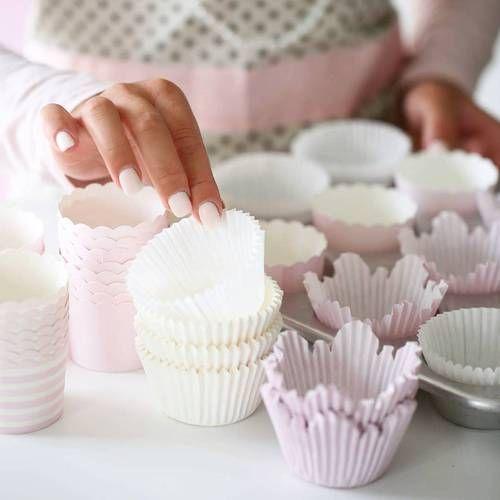 1000+ Ideas About Diva Cakes On Pinterest