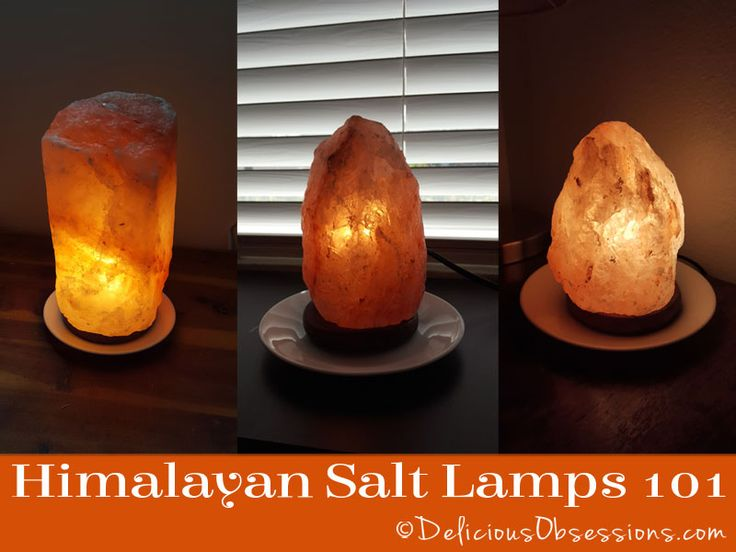 Salt Lamps Legit : 23 best images about Products I Use and Love on Pinterest