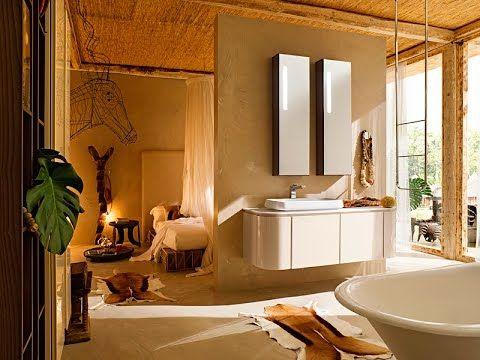 bathroom decor ideas -  bathroom decor ideas 2014