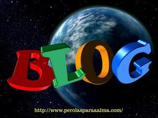 Pérolas para a Alma: 6 coisas que não deve fazer quando inicia um blog ...