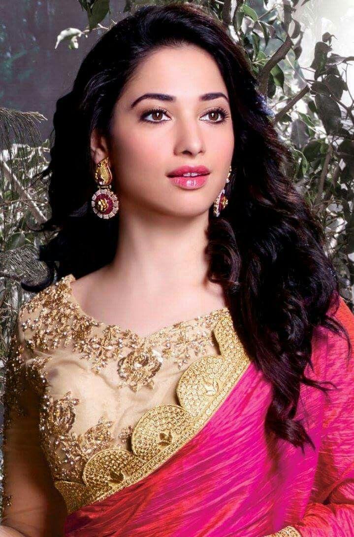 Mejores 35 imágenes de SSS en Pinterest   Beautiful, Belleza india y ...