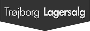 Trøjborg lagersalg - Stort udvalg af mode- og designertøj til både mænd og kvinder store og mellem billede